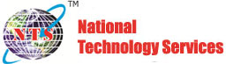 National Technology Services